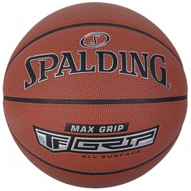 Ballon Max Grip Spalding