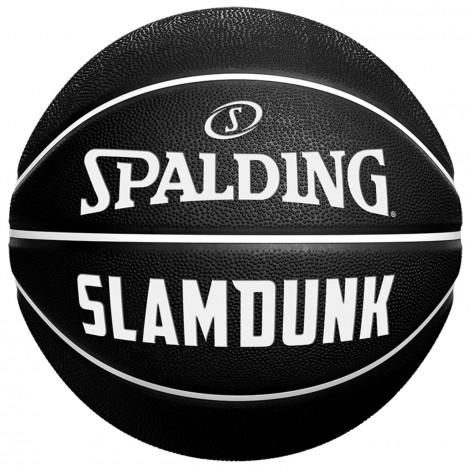 Ballon Slam Dunk Spalding