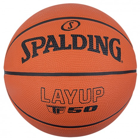 Ballon Layup TF-50 Spalding