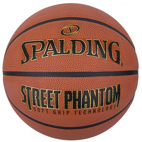 Ballon Street Phantom Spalding
