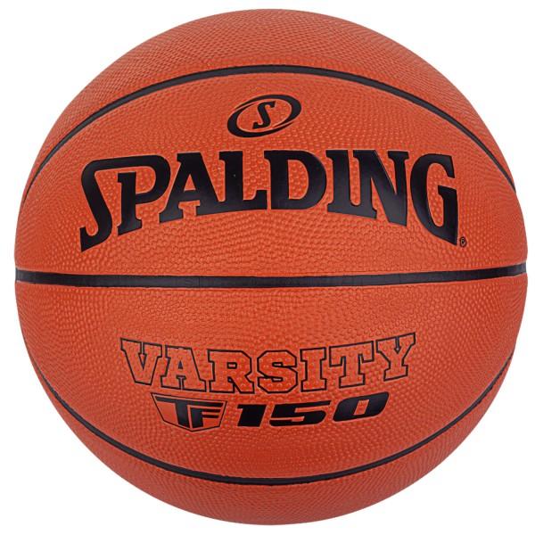 Ballon Varsity FIBA TF-150 Spalding