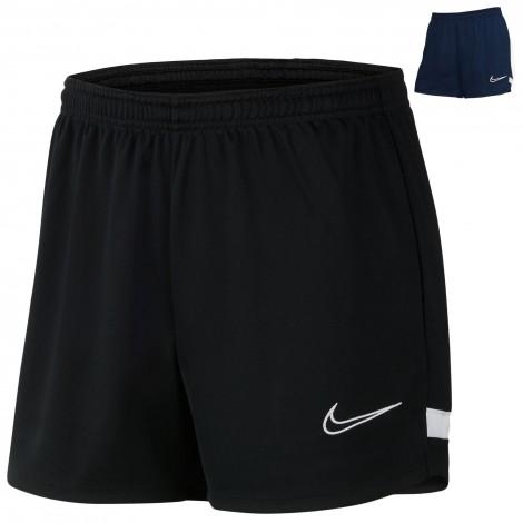 Short Academy 21 Femme Nike