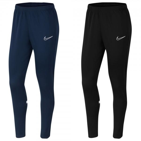 Pantalon Academy 21 Femme Nike
