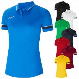 Polo Academy 21 Femme Nike
