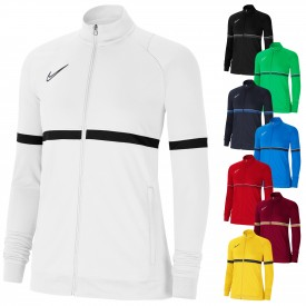 Veste Academy 21 Femme - Nike N_CV2677