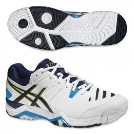 Chaussures Gel-Challenger 10