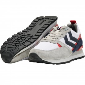 Chaussures Thor - Hummel H_212197-9253