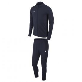 Survêtement Dry Park 18 - Nike AQ5065