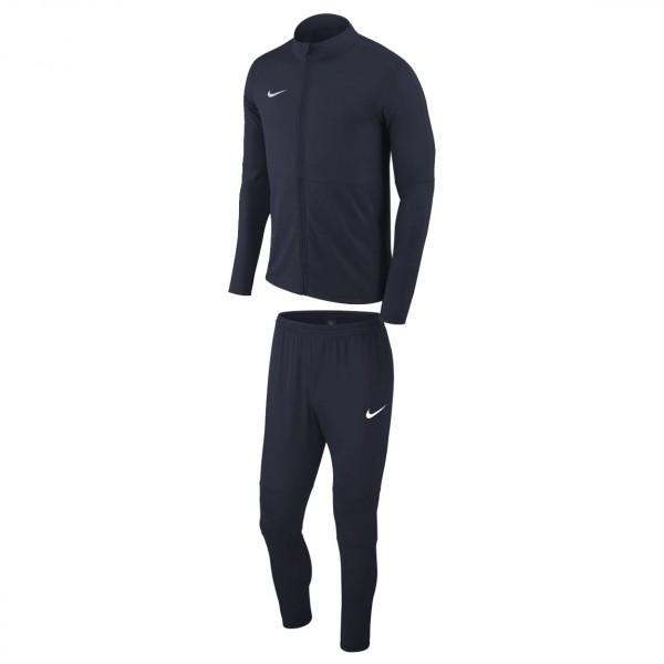 Survêtement Dry Park 18 Nike