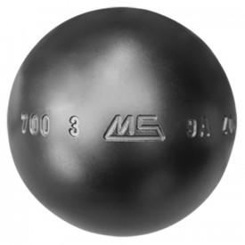 Boules de pétanque MS Inox - MS Pétanque MSINOX