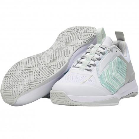Chaussures Dagaz Femme Hummel