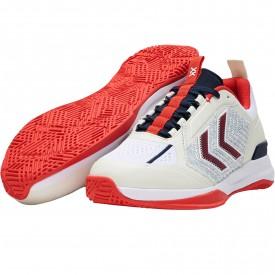 Chaussures Dagaz - Hummel H_212116-9806
