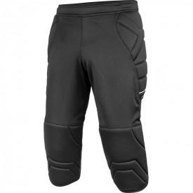 Pantalon 3/4 de gardien Contest - Reusch 3817205-700