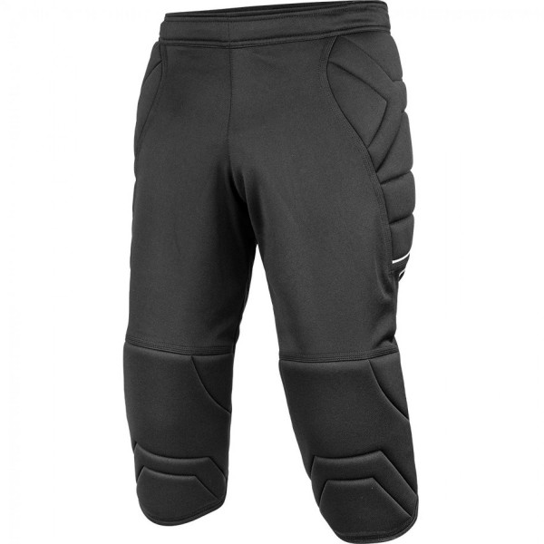 Pantalon 3/4 de gardien Contest Reusch