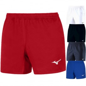 Short Authentic Rugby - Mizuno 32EB8A11