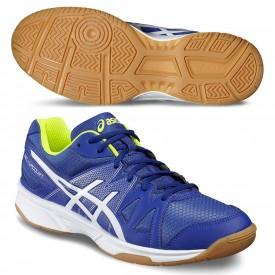 Chaussures Gel-Upcourt