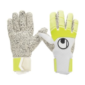 Gants de gardien Pure Alliance Supergrip+ Finger Surround - Uhlsport U_101116401
