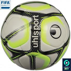 Ballon Triomphéo Match Ligue 2 Uhlsport