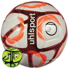 Ballon Club training Triomphéo Ligue 2 - Uhlsport 1001748