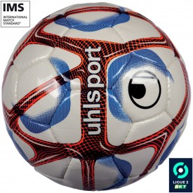 Ballon Triomphéo Training Top Ligue 2 Uhlsport