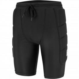 Sous-Short de protection et de compression Soft Padded - Reusch R_5118500-7700