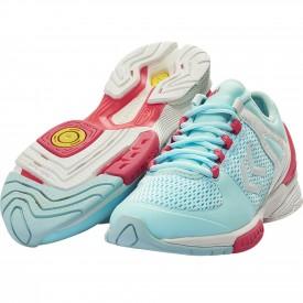 Chaussures Aerocharge HB200 Femme - Hummel 201092-7325