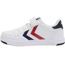 Chaussures STADIL Light Quick Jr - Hummel H_210727-9001