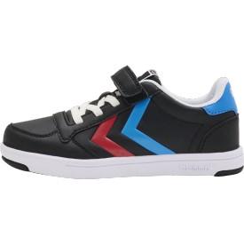 Chaussures STADIL Light Quick Jr - Hummel H_210727-2001