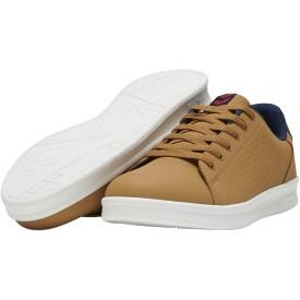 Chaussures Busan synthetic Nubuck - Hummel H_212963-8020