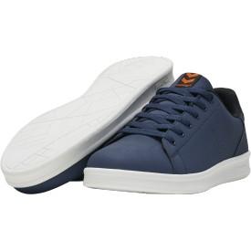 Chaussures Busan synthetic Nubuck - Hummel H_212963-1009