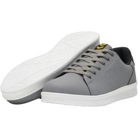 Chaussures Busan synthetic Nubuck - Hummel H_212963-2861