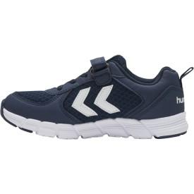 Chaussures Speed Jr - Hummel H_211508-1009