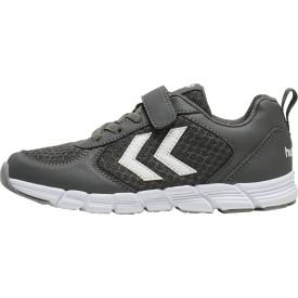 Chaussures Speed Jr - Hummel H_211508-1525