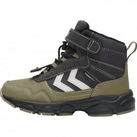 Chaussures Zap Hike Jr - Hummel H_211669-2846