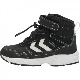 Chaussures Zap Hike Jr - Hummel H_211669-2001