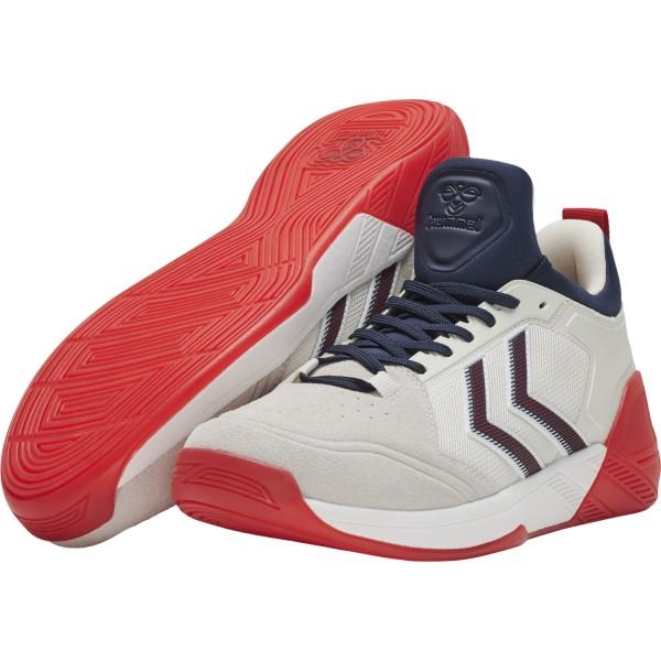 Chaussures de handball Algiz Hummel