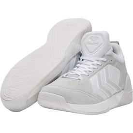 Chaussures de handball Algiz Femme - Hummel H_212115-7097