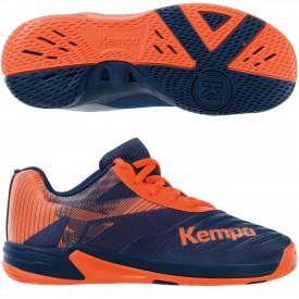 Chaussures Wing 2.0 Jr - Kempa K_200856007