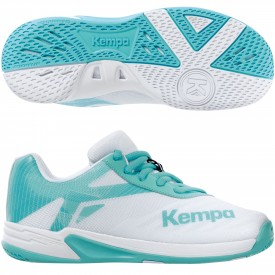 Chaussures Wing 2.0 Jr - Kempa K_200856008
