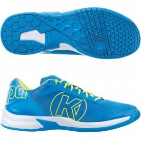 Chaussures Attack Three 2.0 - Kempa K_200864005