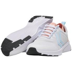 Chaussures Flow Fit - Hummel H_213100-9051