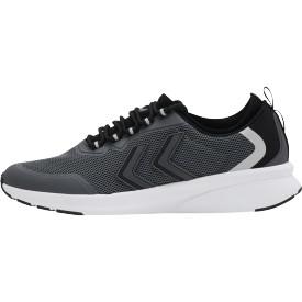 Chaussures Flow Fit - Hummel H_213100-2672