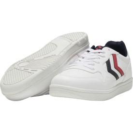 Chaussures Camden - Hummel H_212964-9253