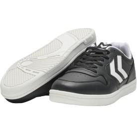 Chaussures Camden - Hummel H_212964-2001
