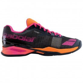 Chaussures Jet All Court W - Babolat 31S17630-258