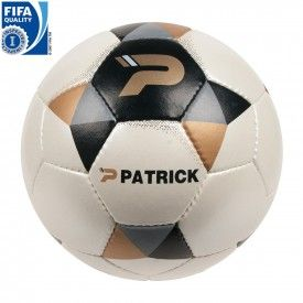 Ballon de match Typhoon Patrick