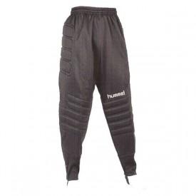 Pantalon de gardien Classic GK Hummel