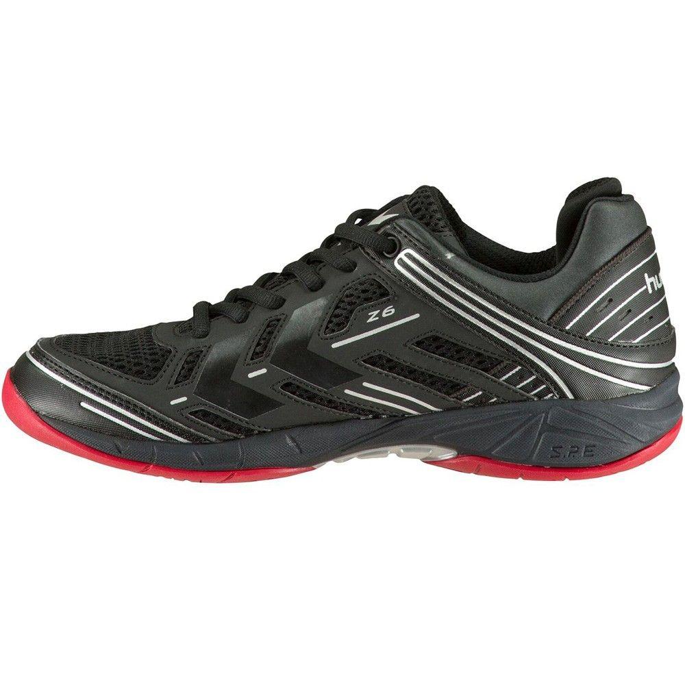 Sport Omnicourt Z6 HummelIntegral Chaussures Omnicourt Z6 Sport HummelIntegral Chaussures fbyv6Y7g