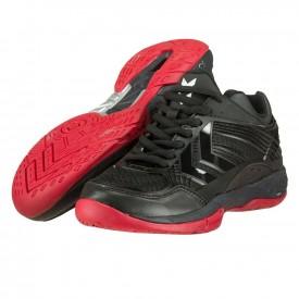 Chaussures Omnicourt Z8