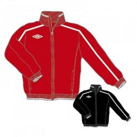 Veste Pro Training - Umbro 486540-40